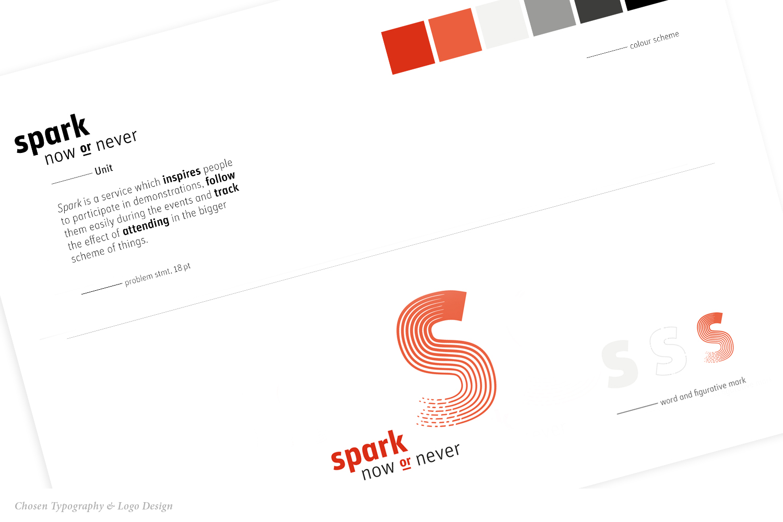 17_chosen_typography_logo.jpg