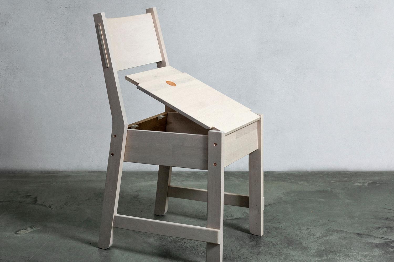 09_IKEA-chair-profile_web-filter-heller.jpg