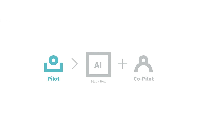 high-level-concept-icons.jpg