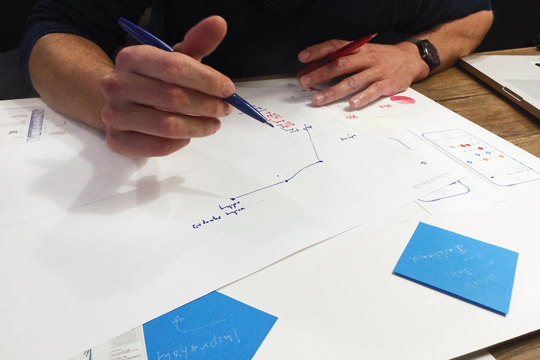 09_interacting_with_prototype copy2.jpg