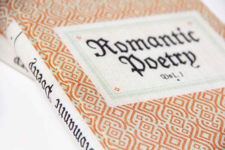 GBH_Poetry_02_corner-fixed.jpg