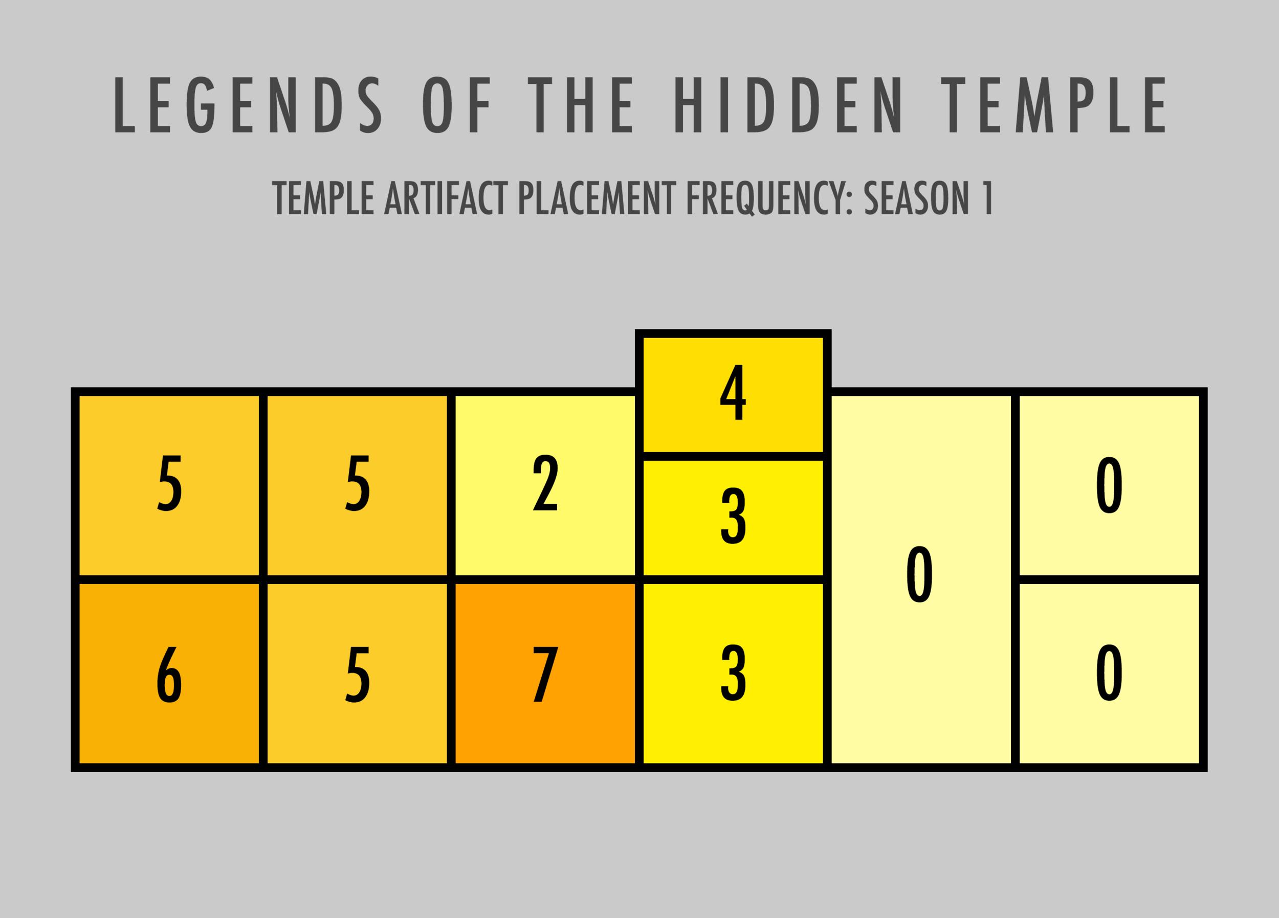 Legends-temple_v1.0.png