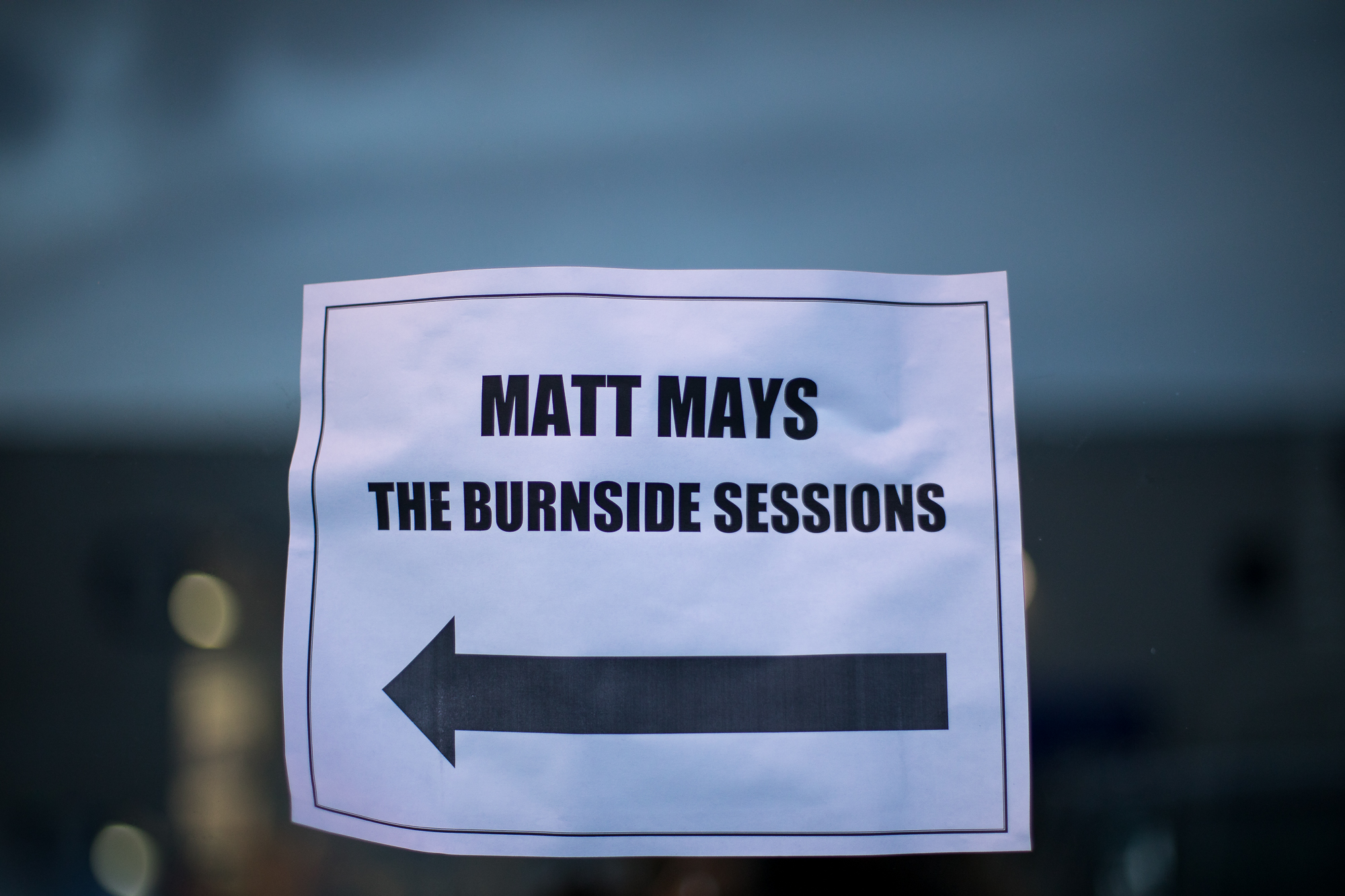 Mays_Burnside_Saturday_Blog-1.JPG