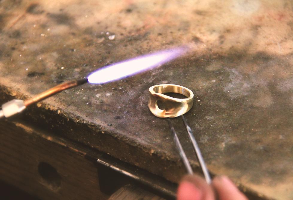 fireand ring.jpg