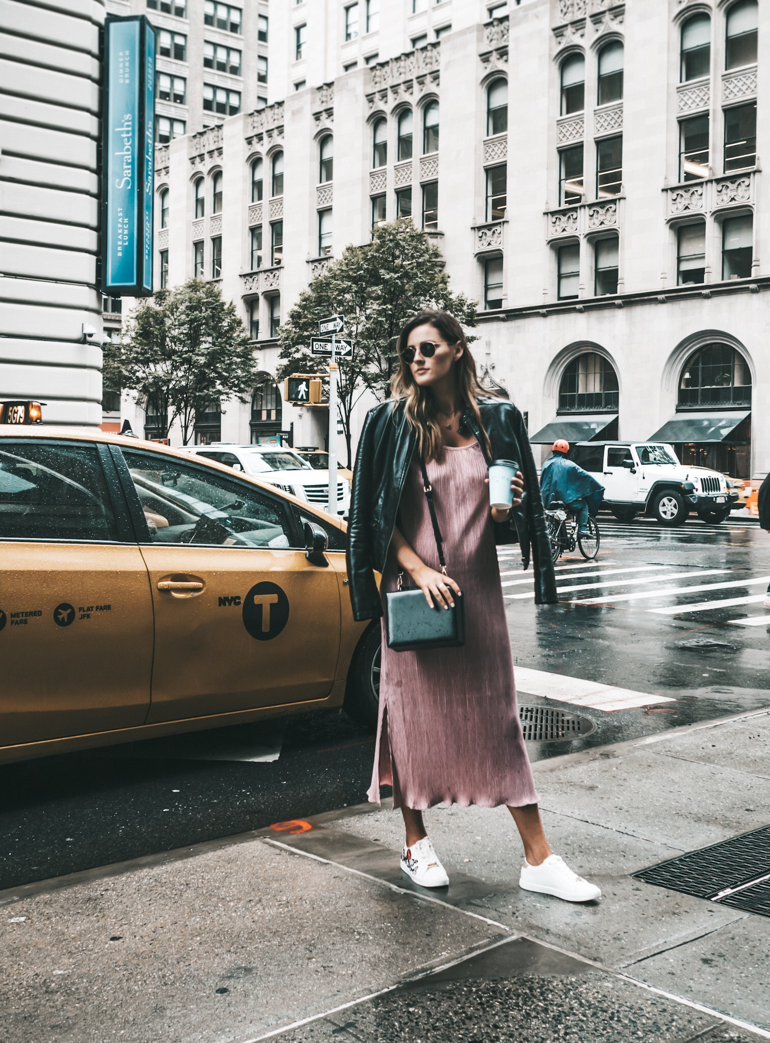 street style image.jpg