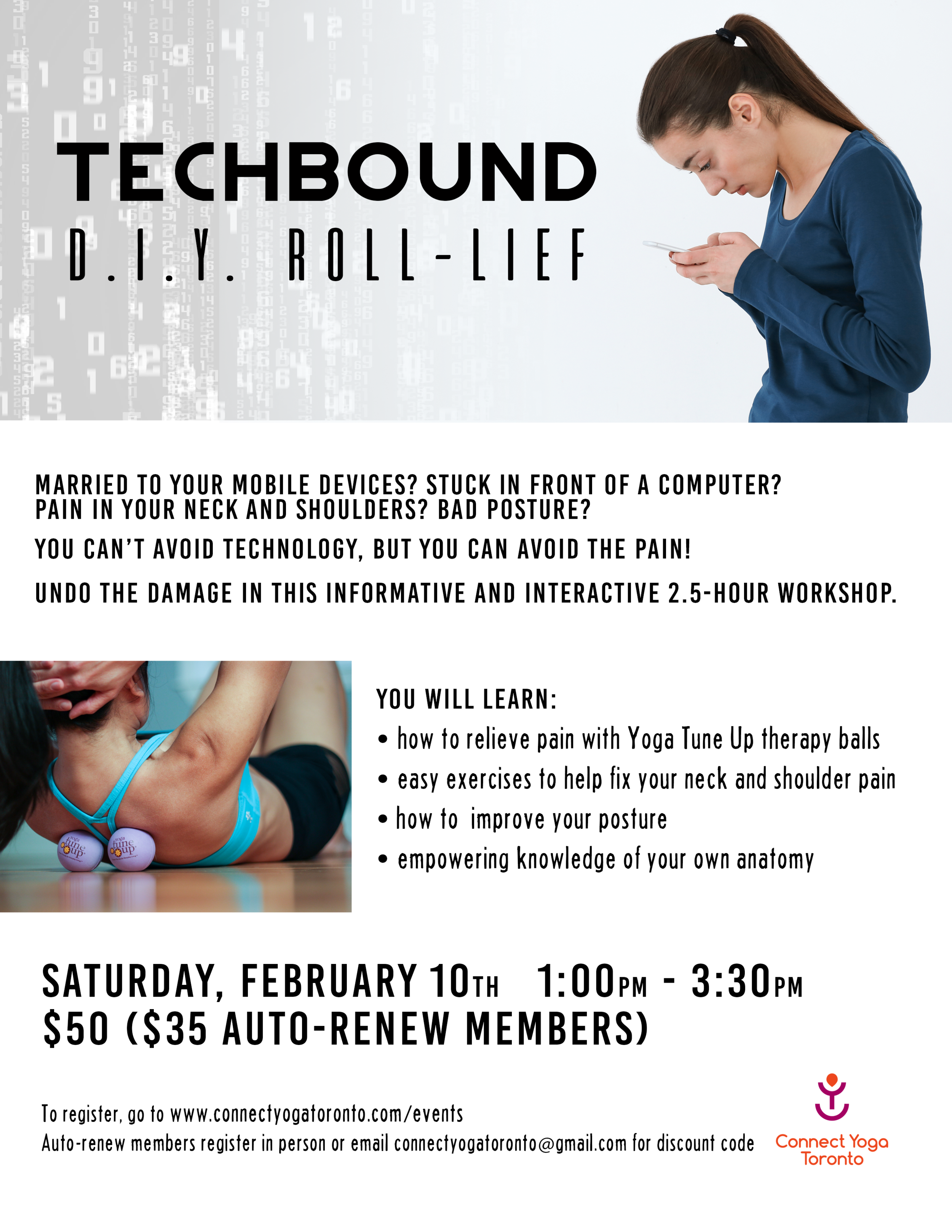 techbound.png