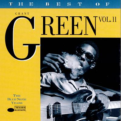 Best of Grant Green Vol. 2.jpg
