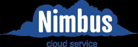 NimbusLogo.png