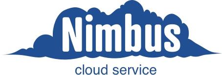 NimbusCloud.jpg