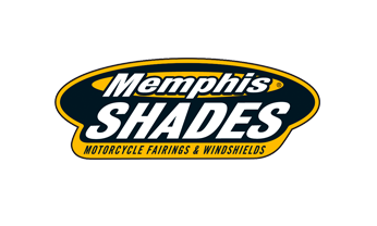 CompetitiveMemphis.png