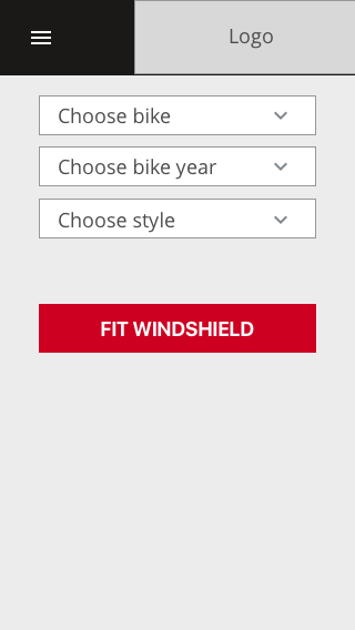 Windsheild Copy 2.png