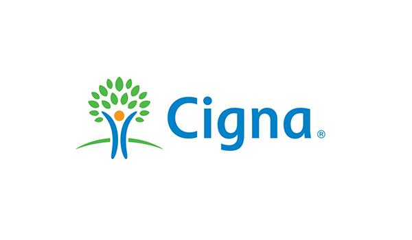 partnerLogo-cigna.png
