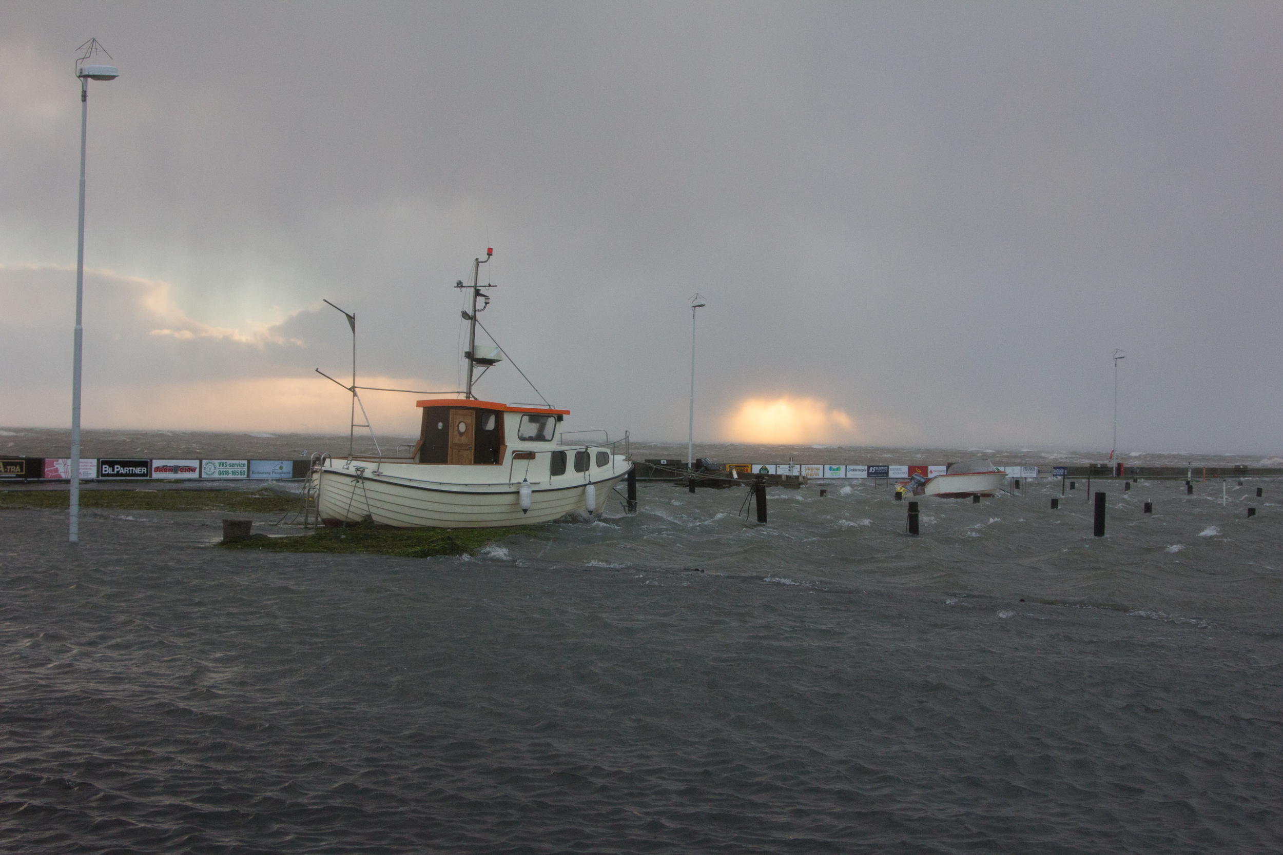 Borstahusen Landskrona Hamnen.jpg