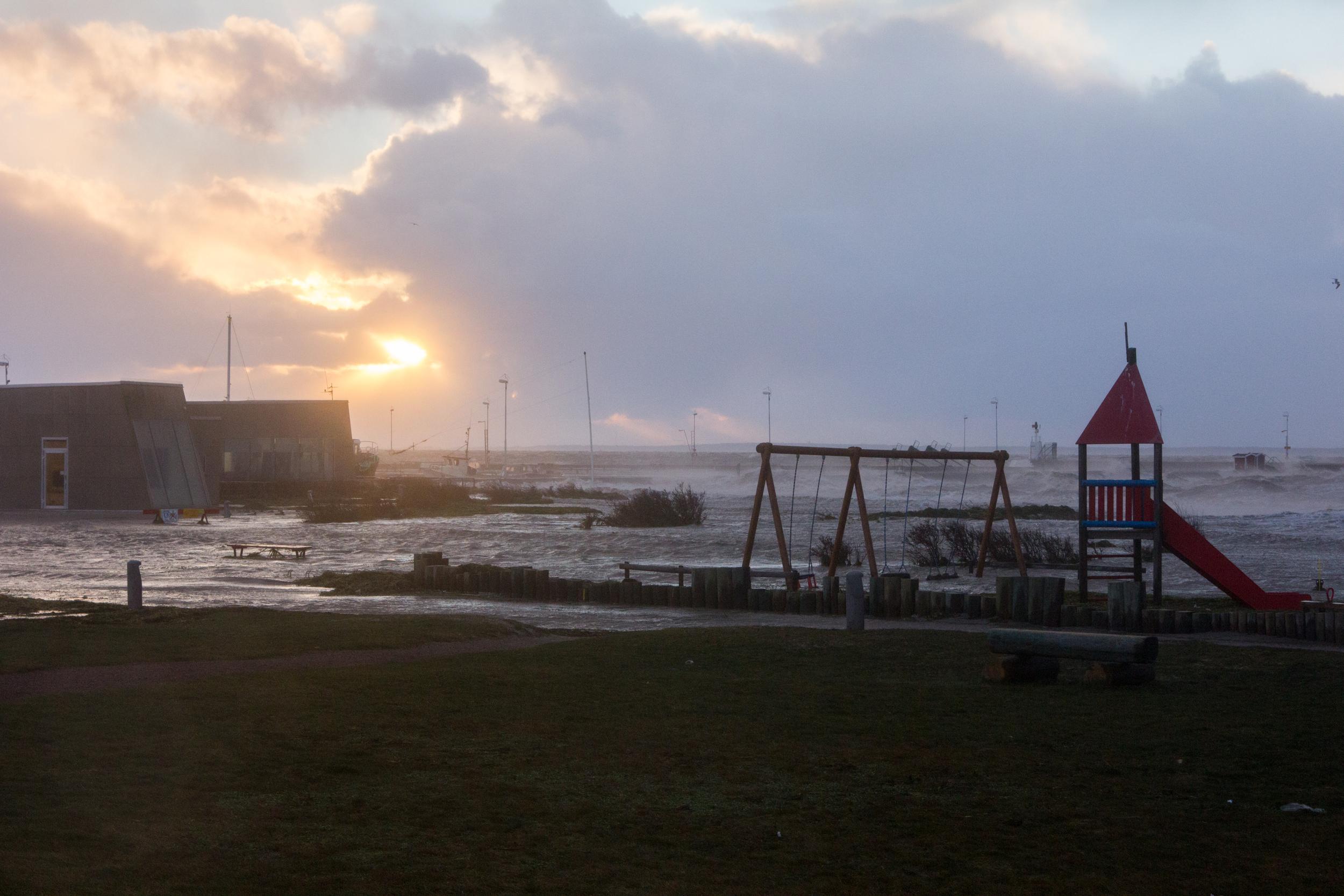 Borstahusen Landskrona Lekplats_2.jpg
