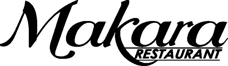 Makara-logo.png