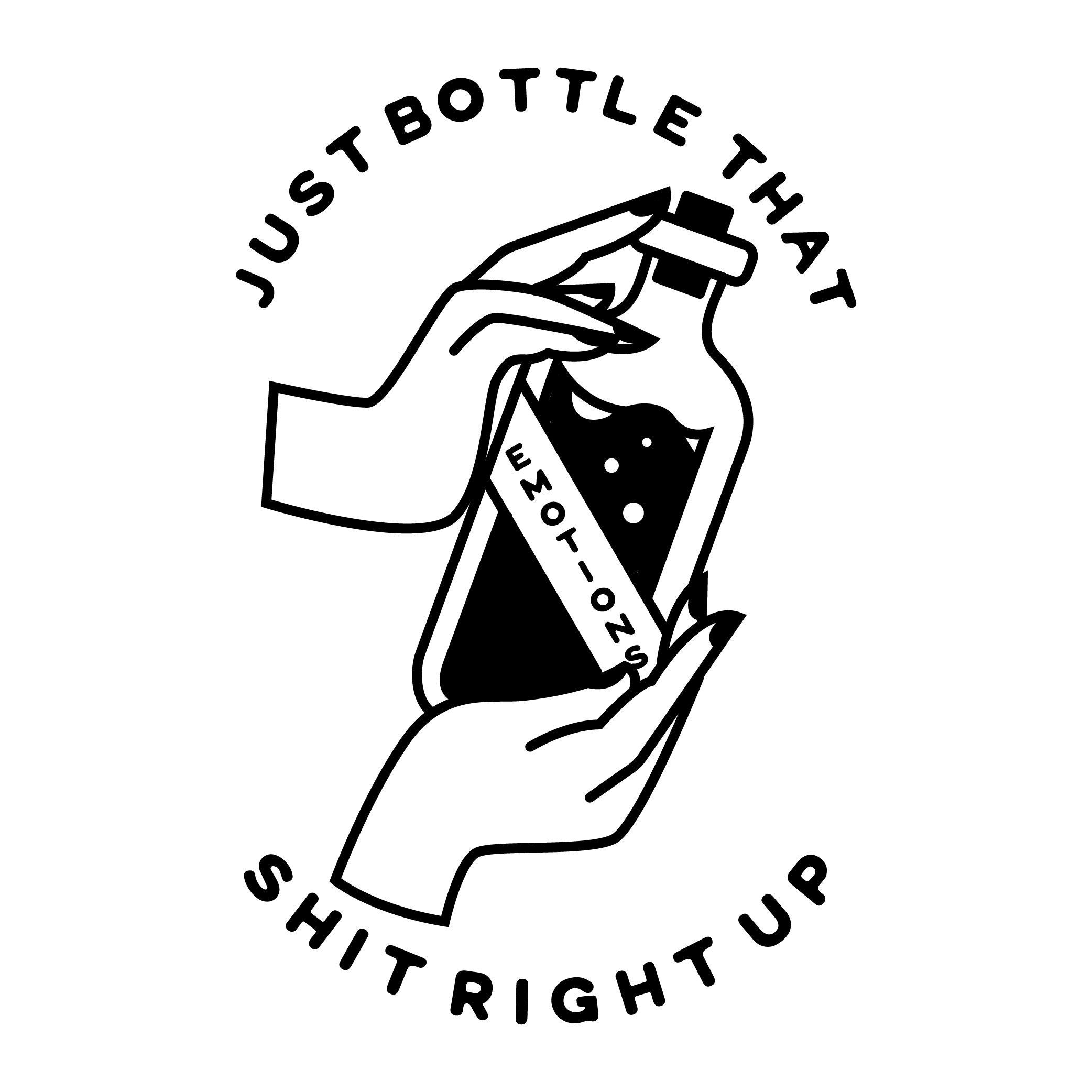 bottle_that_Shit_up-06.png