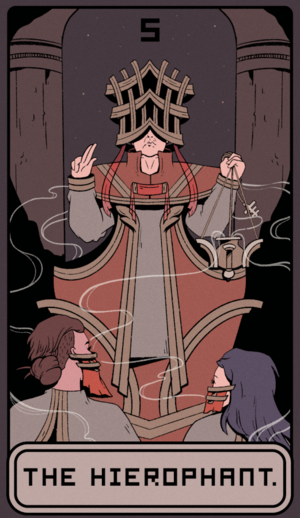 The_Hierophant_Card.png