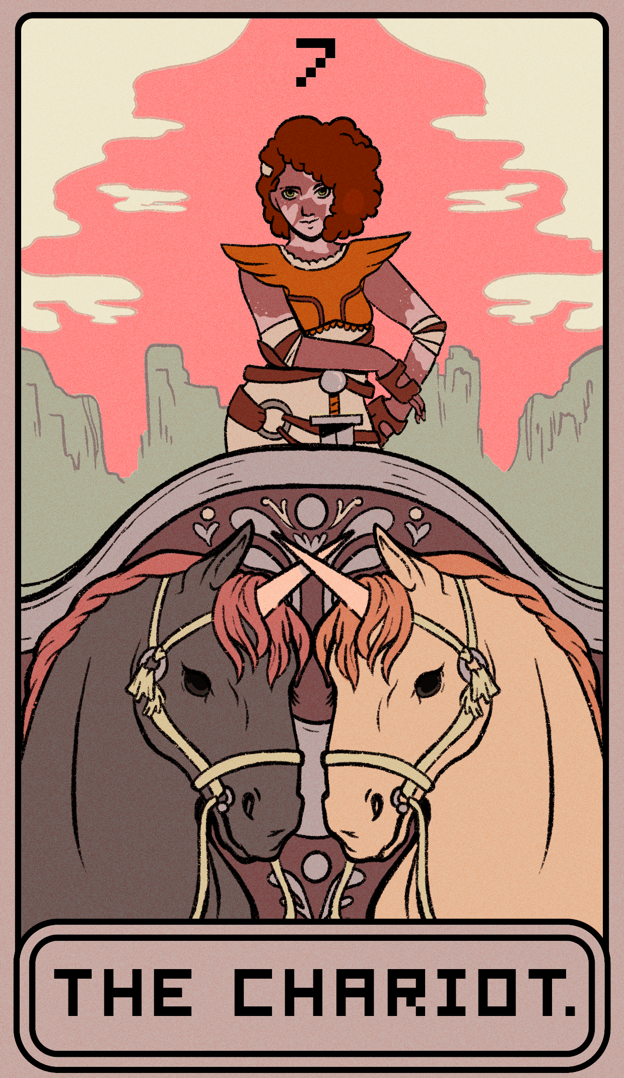 Chariot_Card_High_rez.png