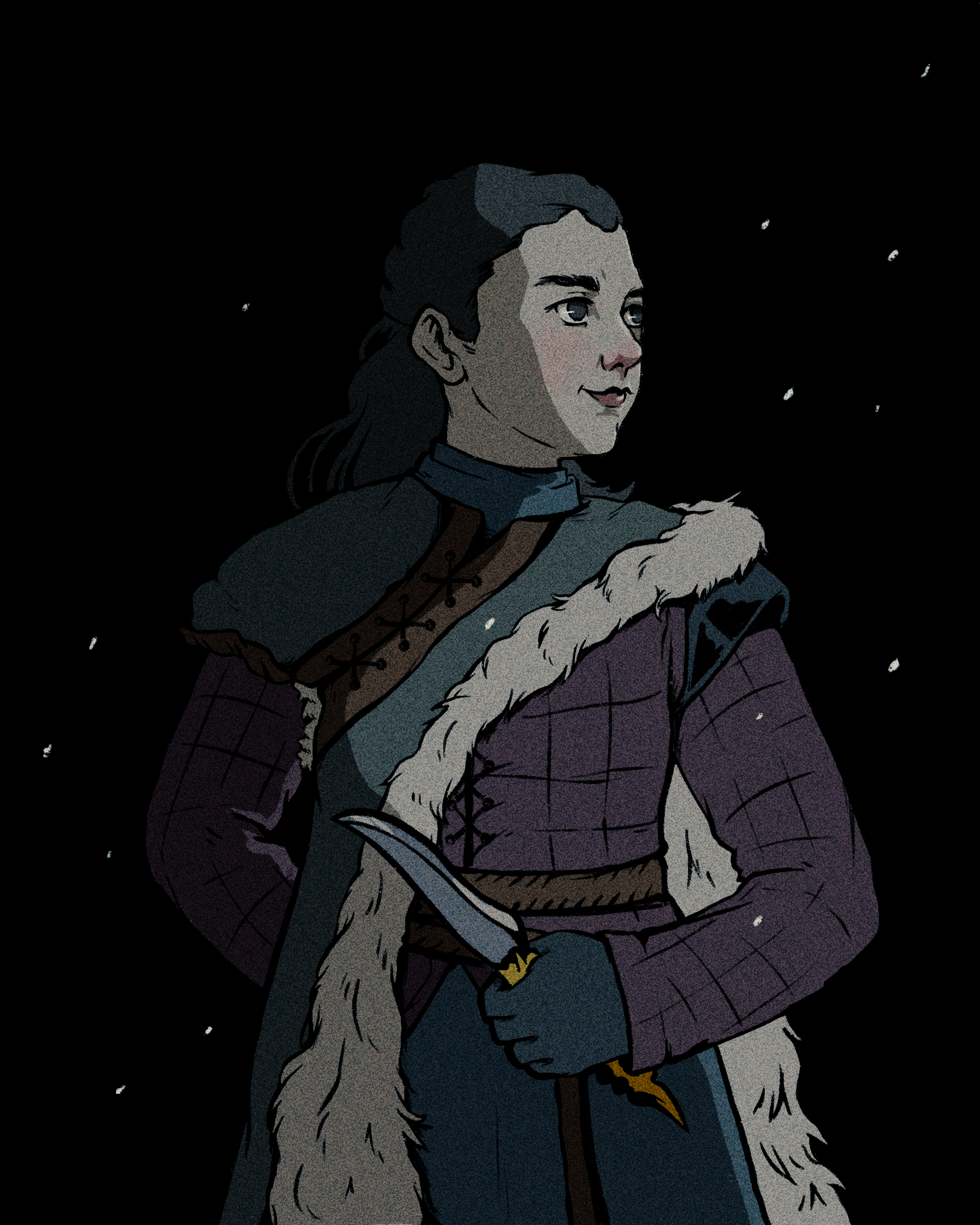 Arya_cannon copy.png