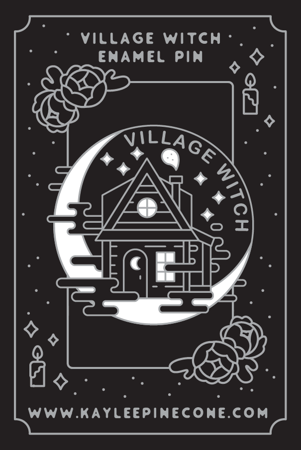 villagewitch_card_backing-01.png