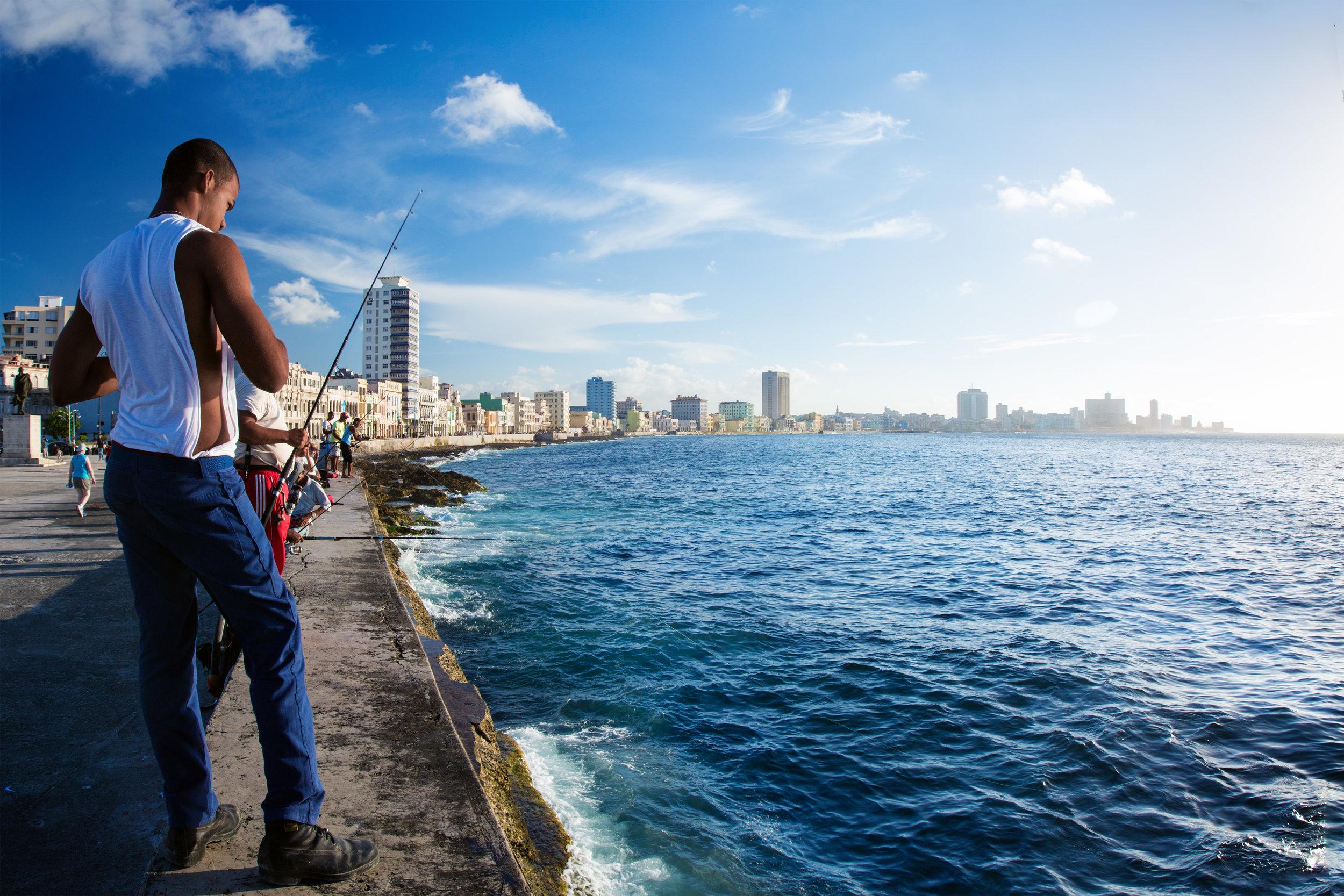 May2015Havana, Cuba