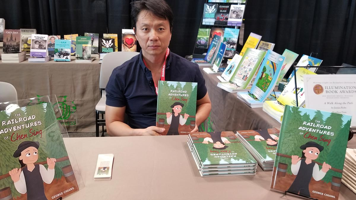 george-chiang-bookcon-2019-nyc.jpg