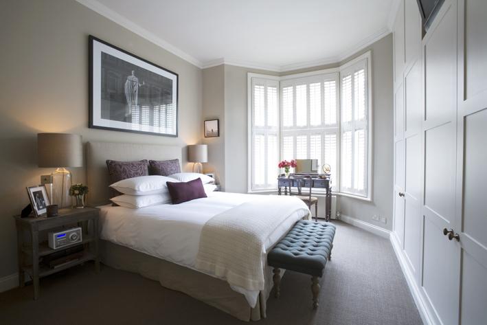 Bedroom1867.jpg