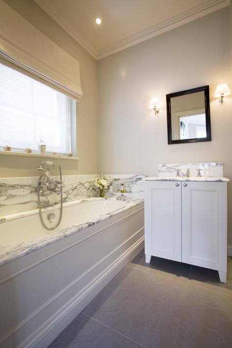 BathroomA1850.jpg