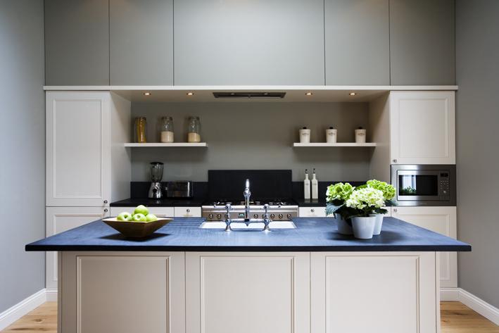 Kitchen1819.jpg
