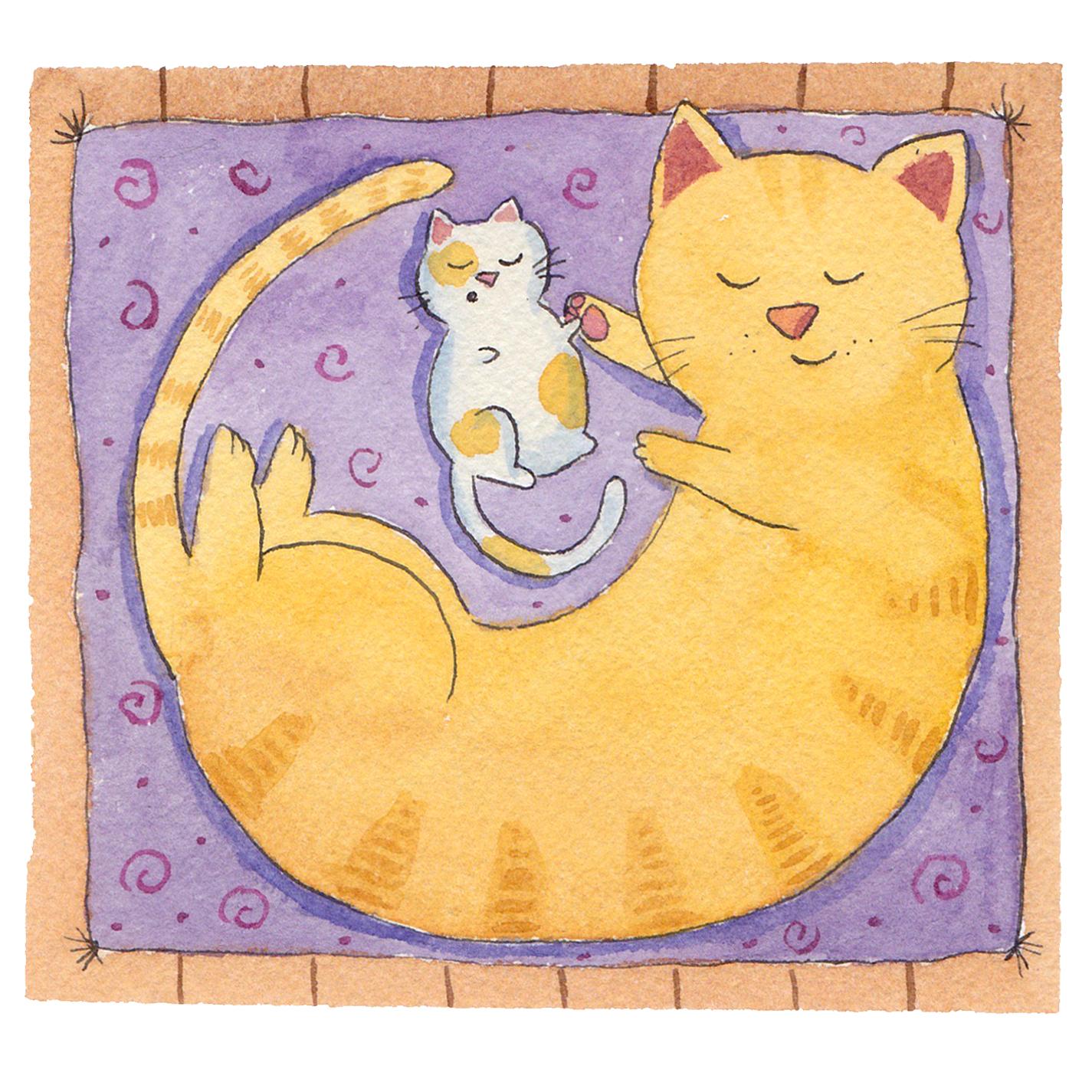 Cat_dad.jpg