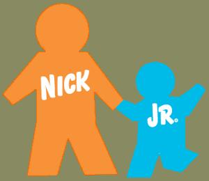 Old_Nick_Jr_logo.png