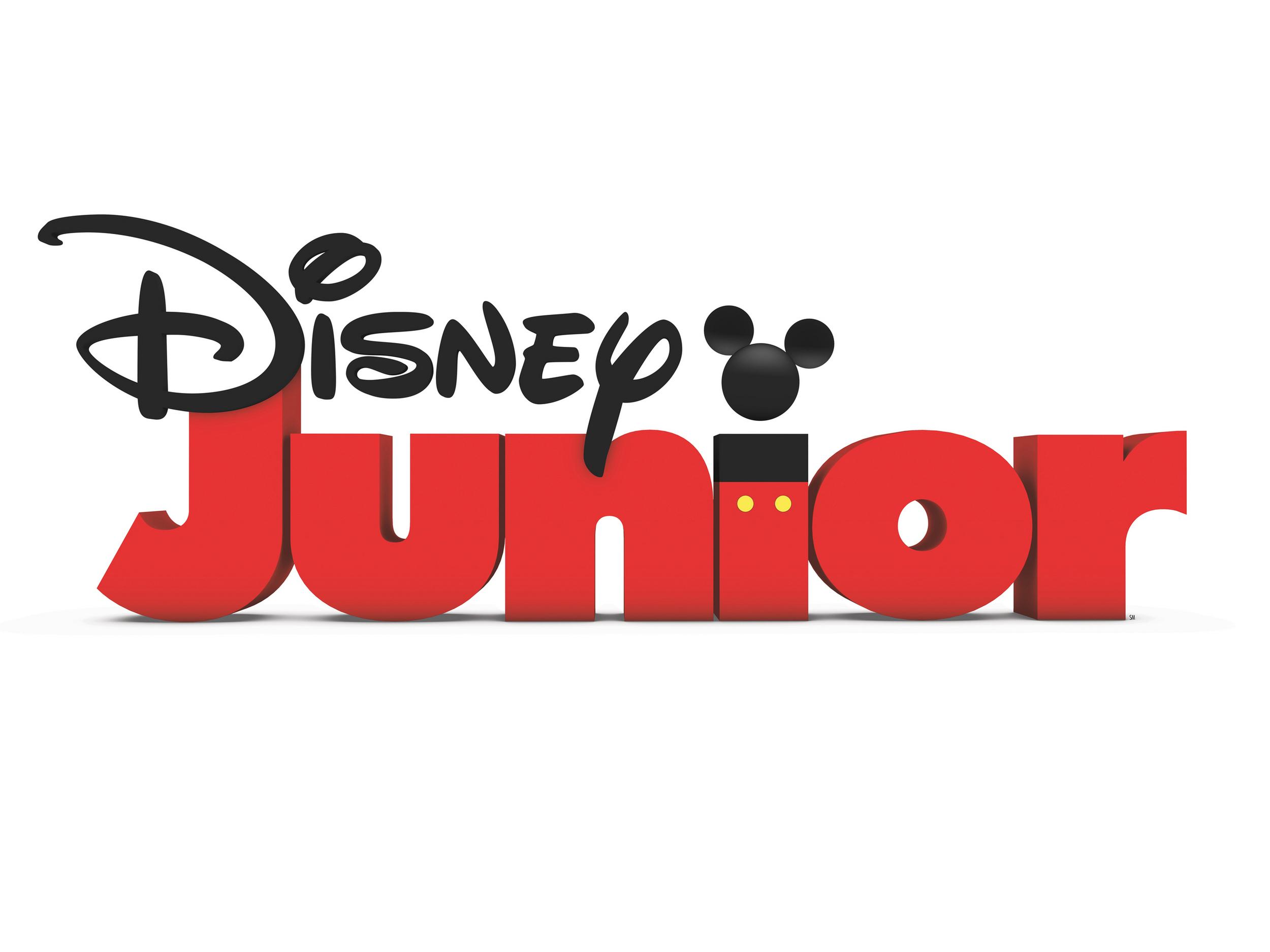 Disney-Junior-Logo-disney-junior-27558537-2560-1920.jpg