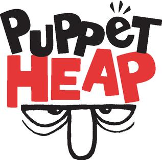 Puppet_Heap_Logo.png