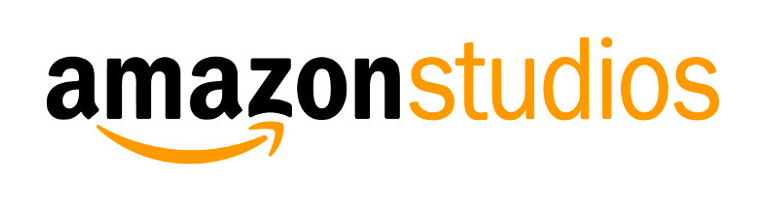 Amazon_Studios_logo.png