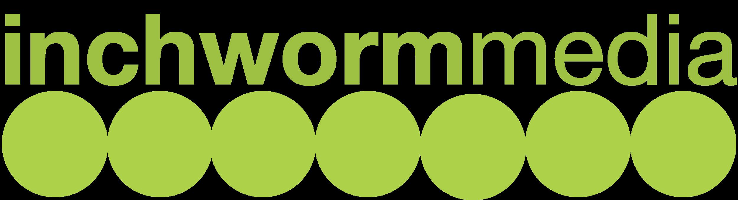 Inchworm_Logo.png