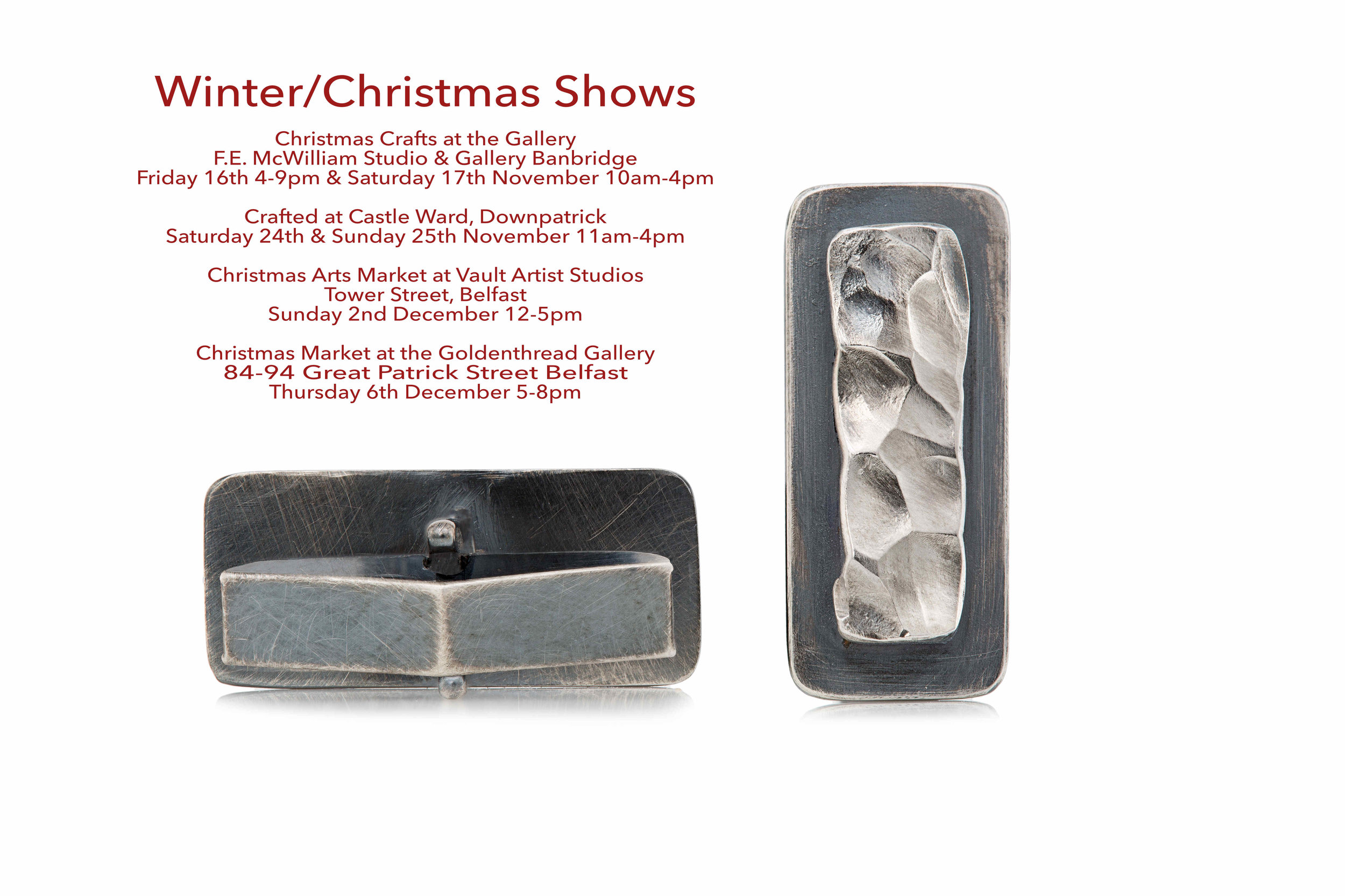 Christmas Show announcment 2018.jpg