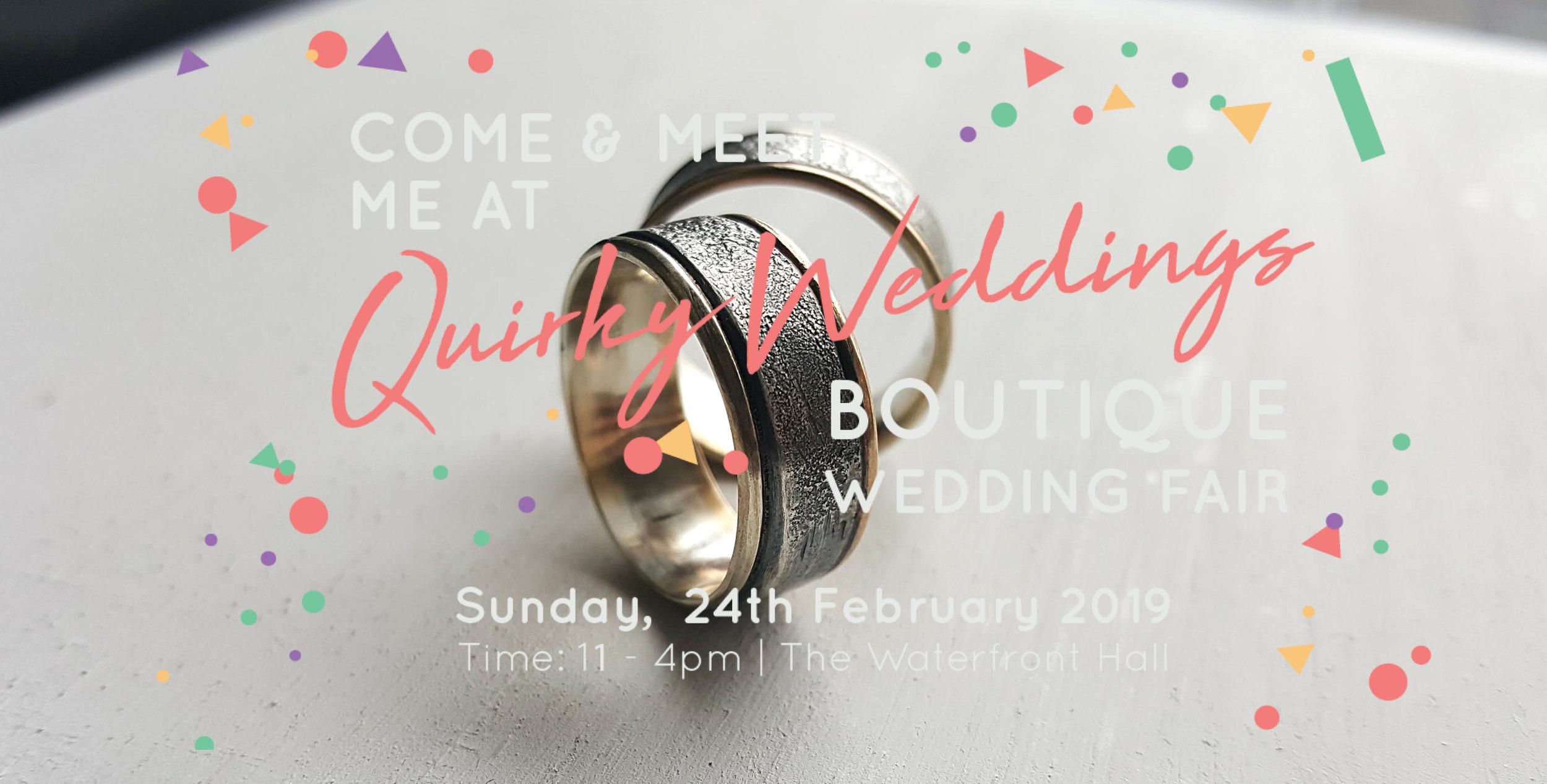 quirky weddings Qs promo.jpg