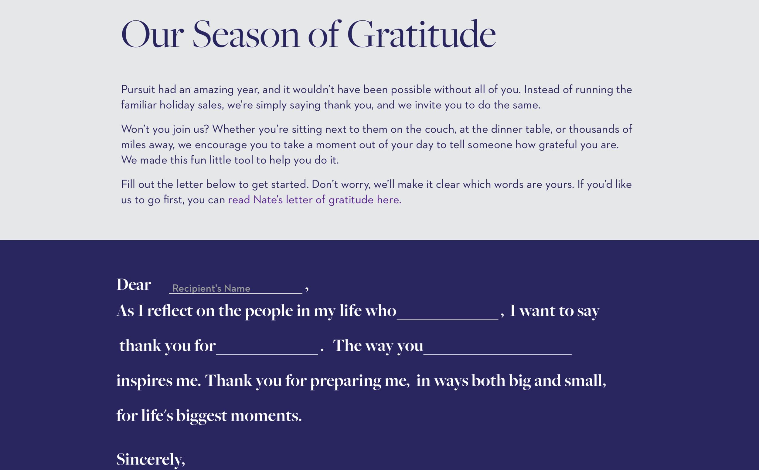 Pursuit Season of Gratitude.png