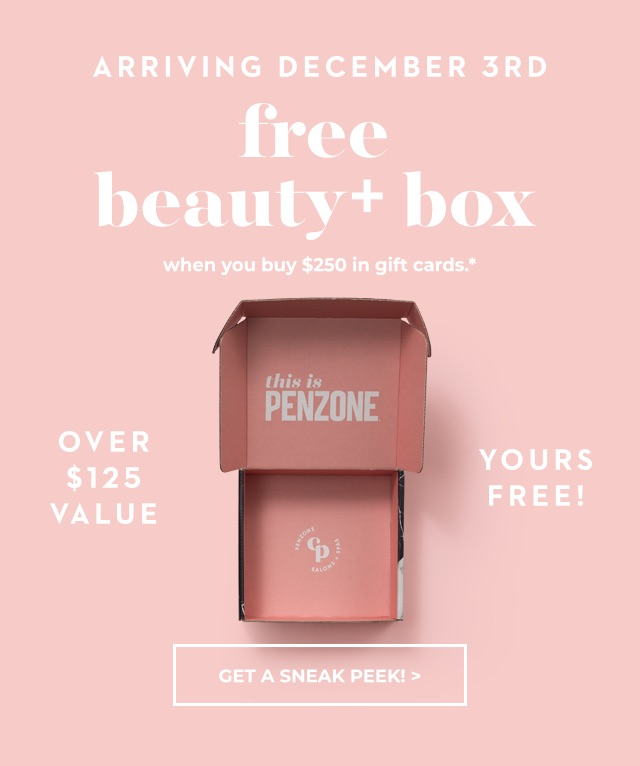 7_beautyplus_box.jpg