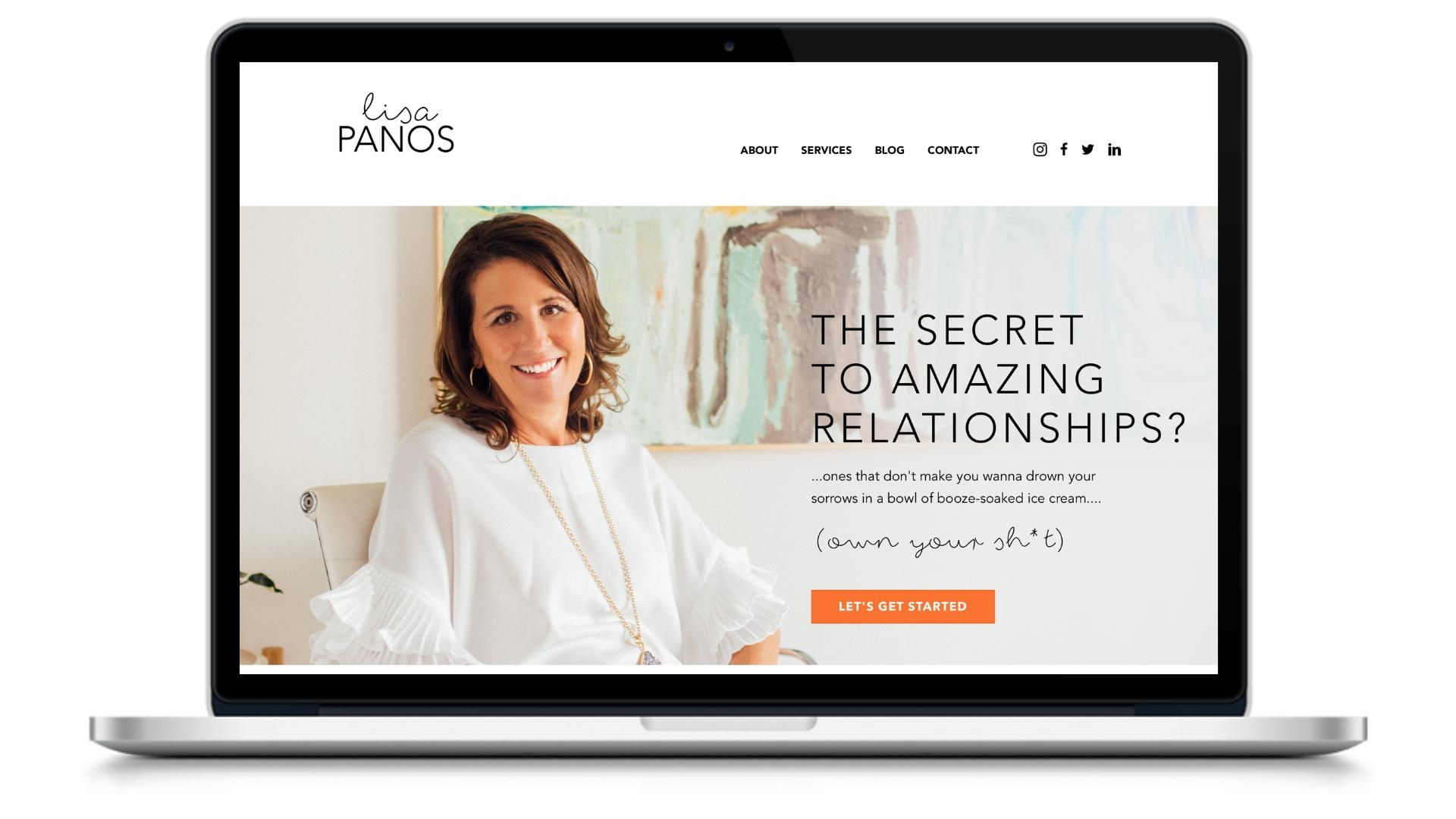 Lisa Panos Homepage.jpg