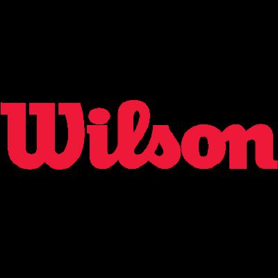 logo_wilson400.png