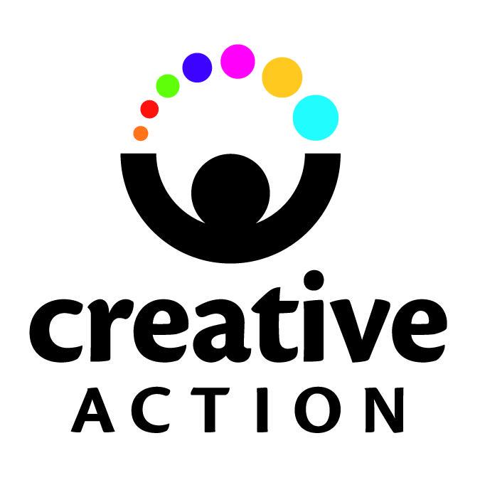 CA_Logo_CMYK.jpg