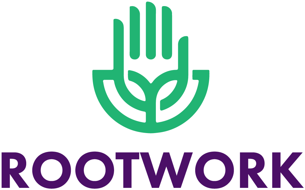 Rootwork-logo-transparent-no-tagline.png