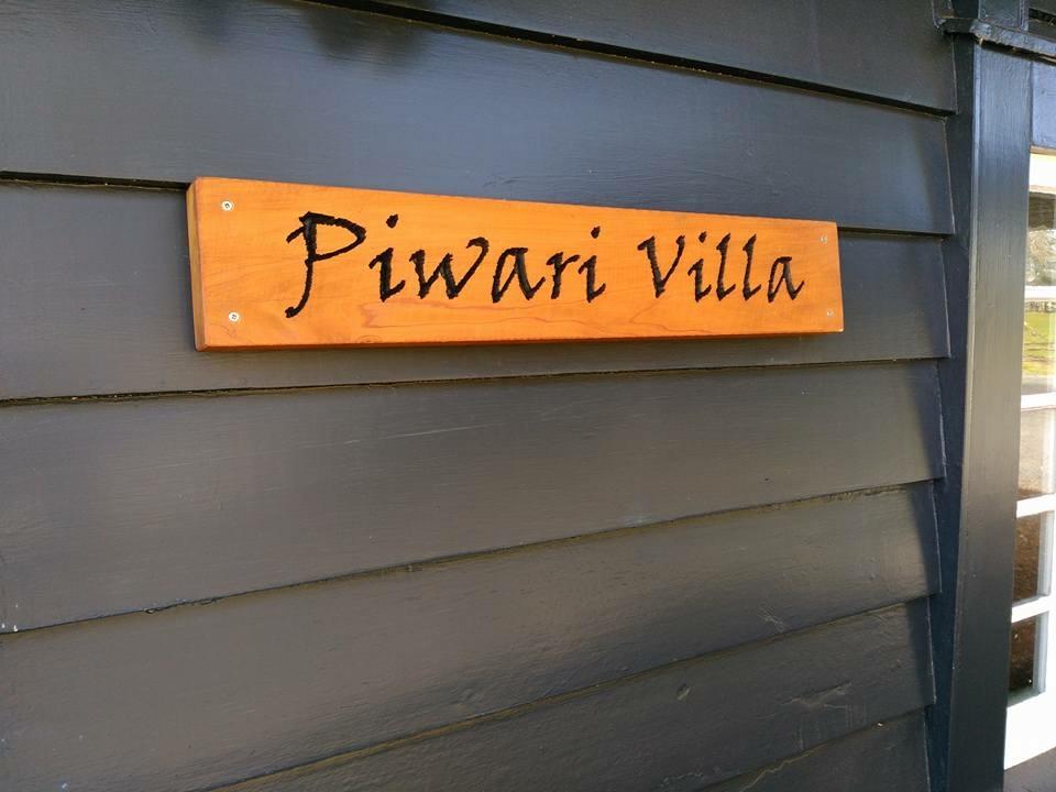 Piwari-Villa-Ohakune.jpeg