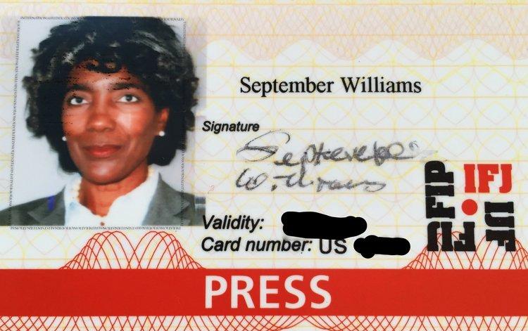 September+Williams+IFJ+Pres.jpg