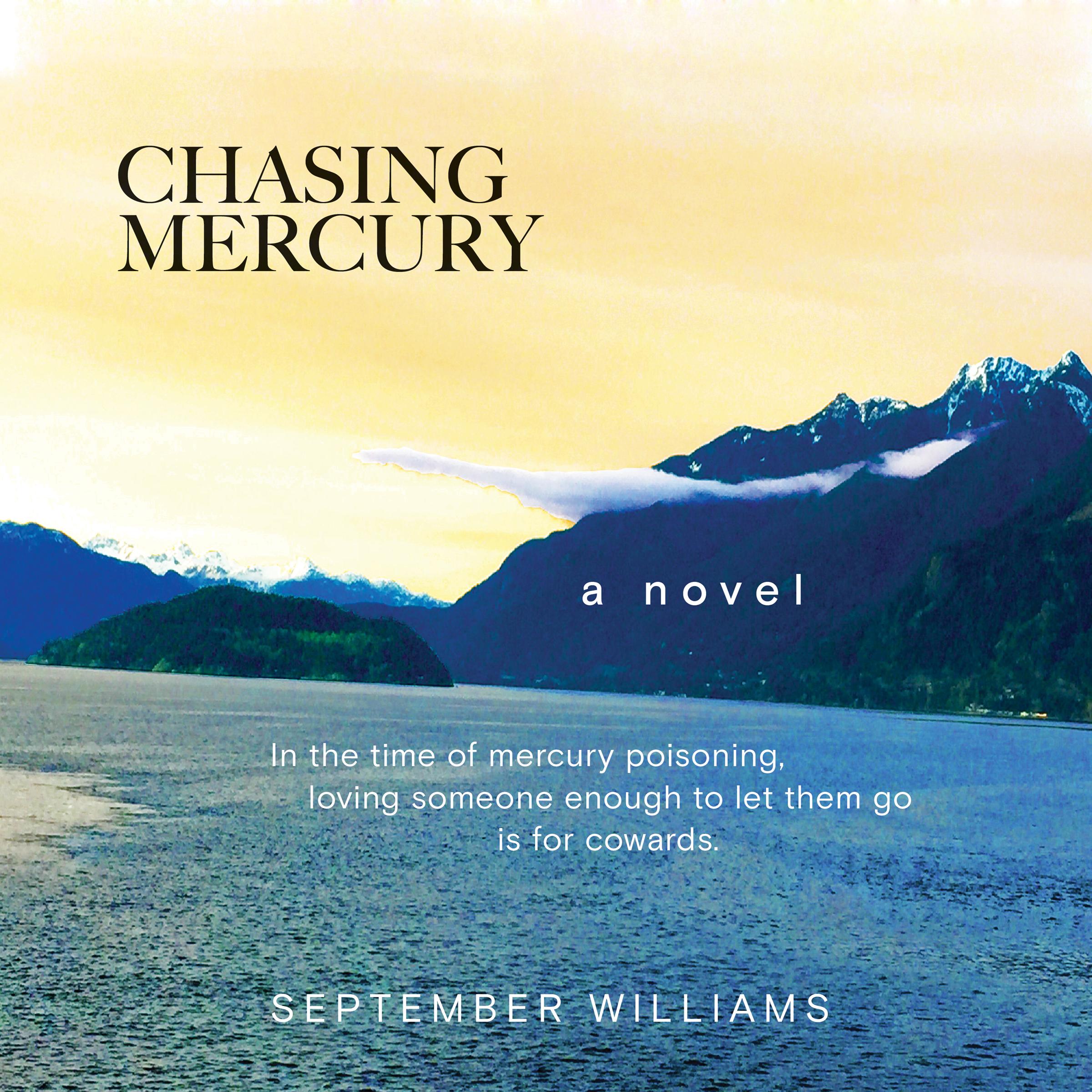 CHASING MERCURY_AUDIOBOOK_COVER-01.jpg