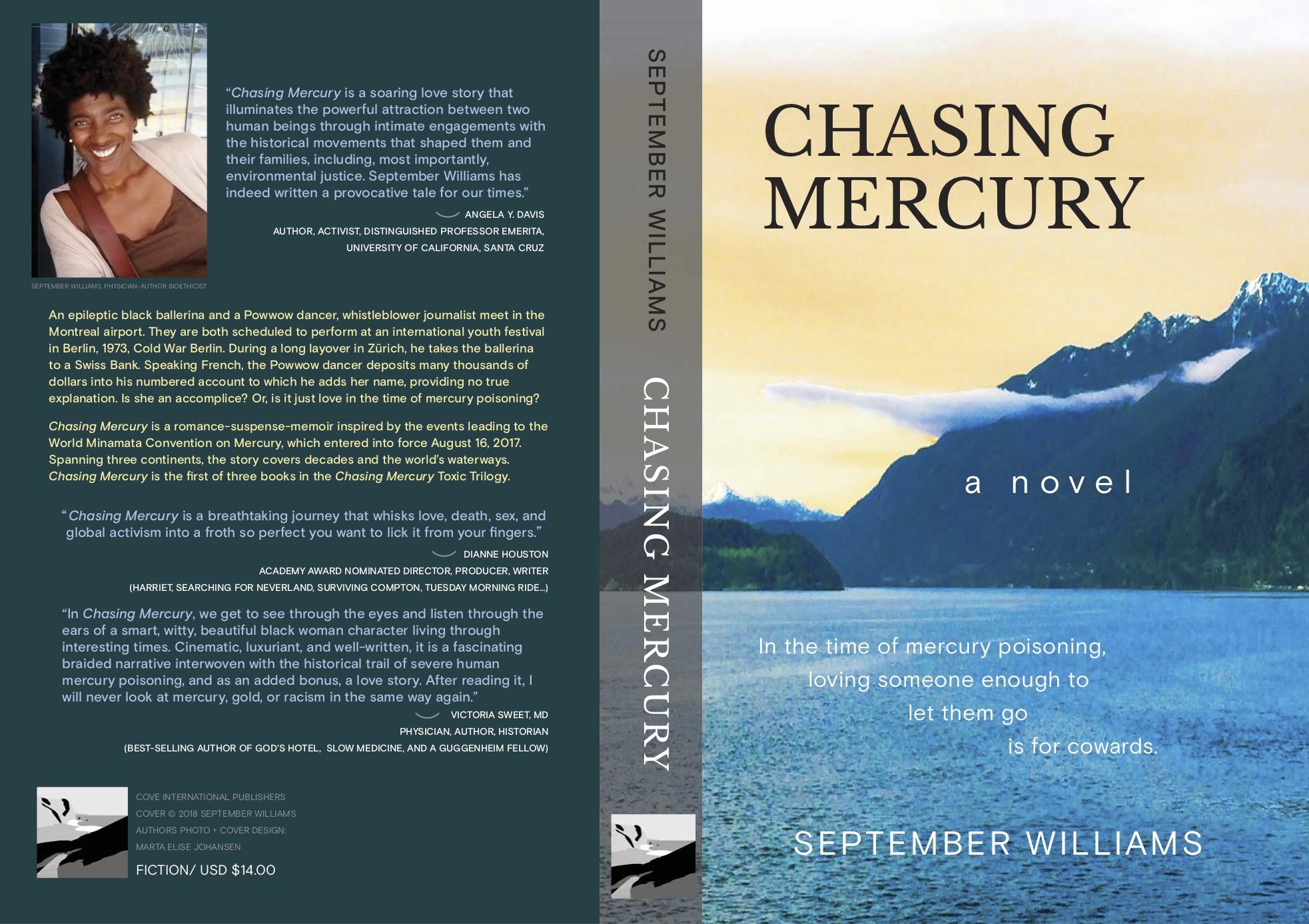 CHASING MERCURY BOOKCOVER AMAZON ps 2.jpg