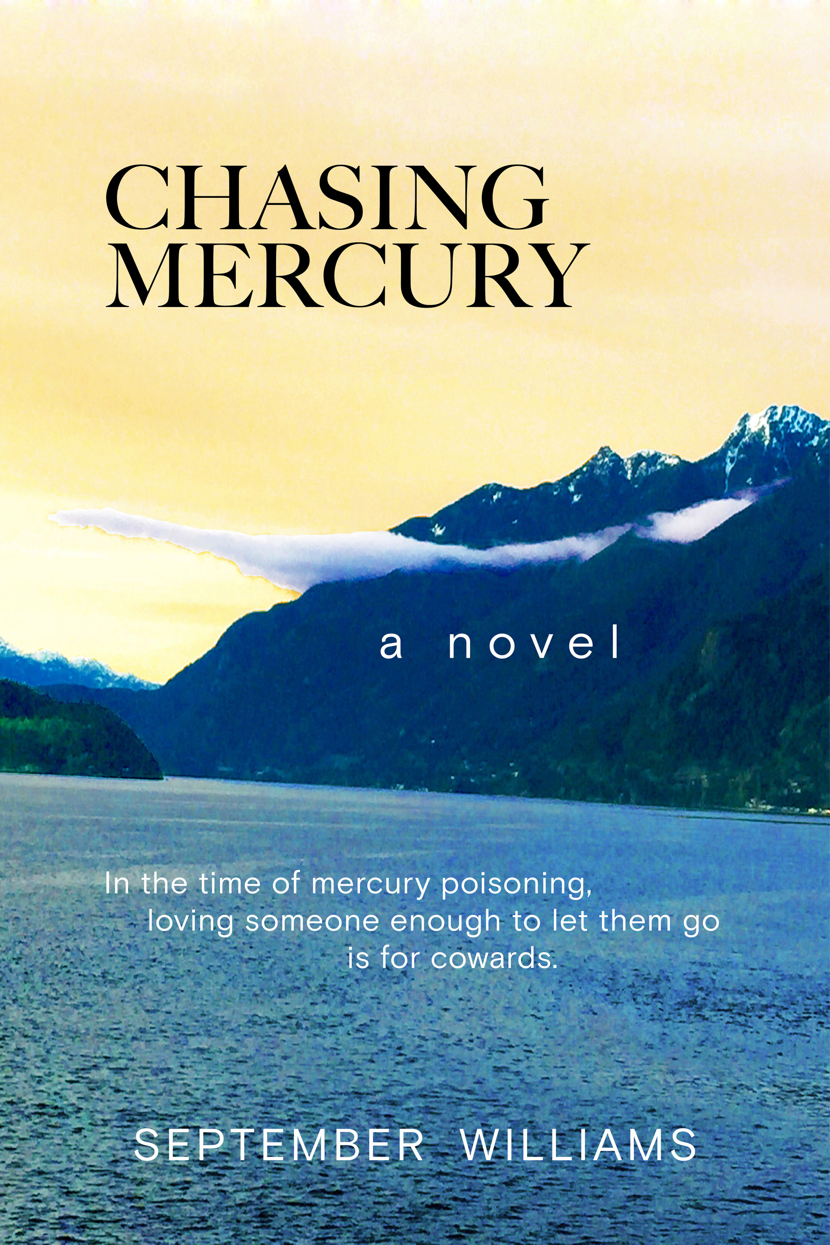 JPEG Pronoun_Chasing Mercury_September Williams_Cover.jpg