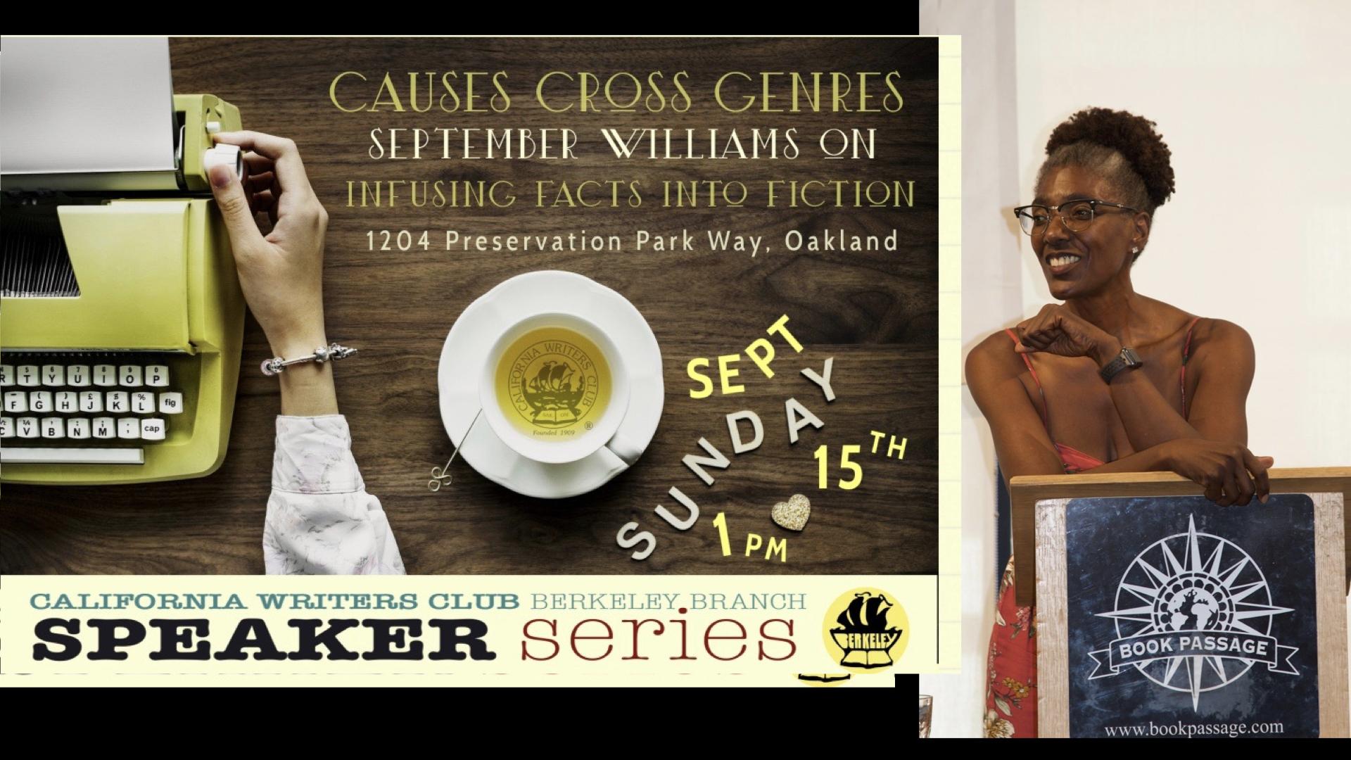 California Writers Club Promo.001.jpeg