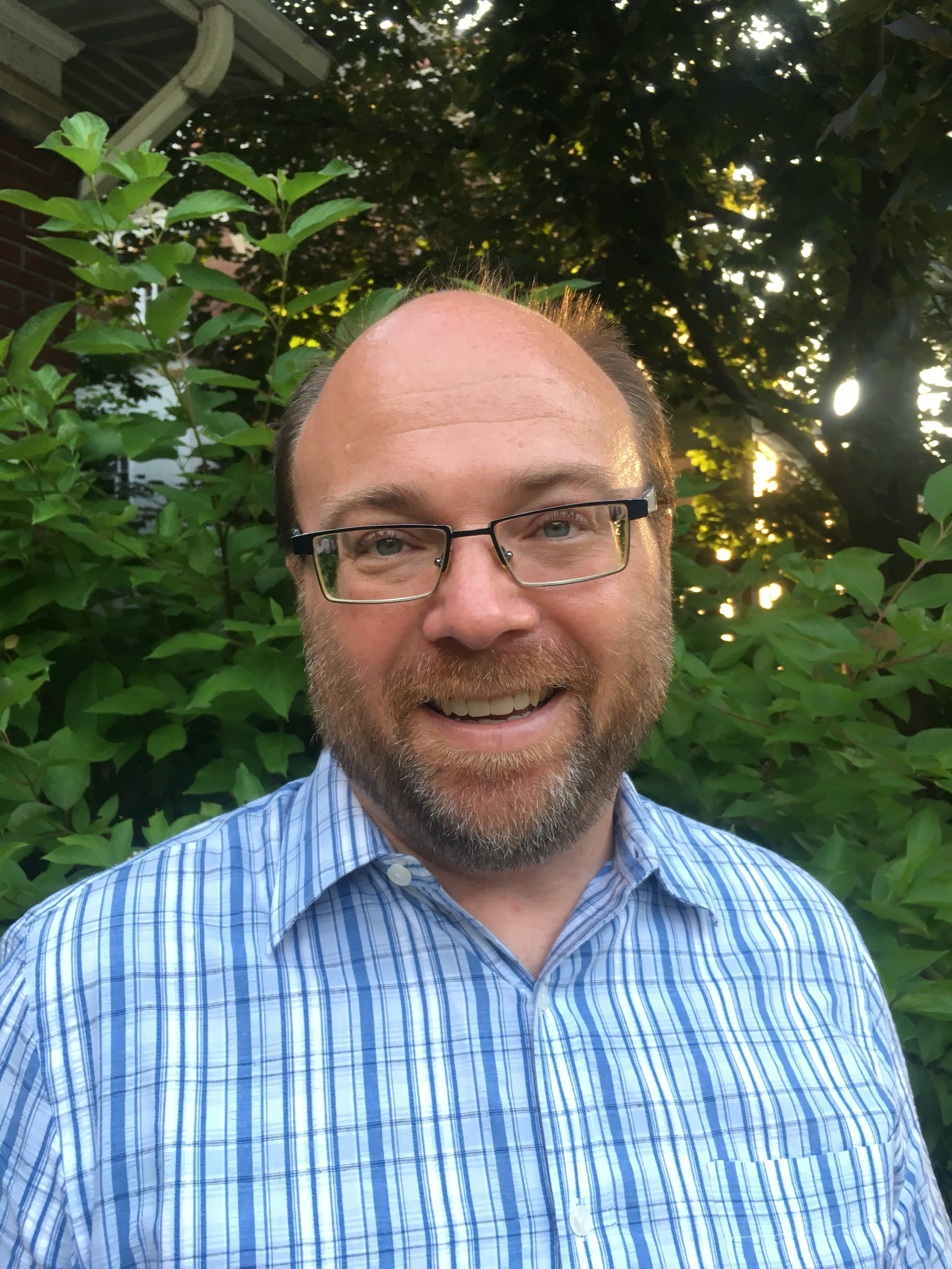 Dr. Buchanan is an Advisor Engineer at the Naval Nuclear Laboratory. His expertise is in computational fluid dynamics and validation experiments for single- and two-phase flows. Jack has published research in bio-fluid mechanics, gas-liquid two-phase flows, and boiling heat transfer spanning experimental methods and computational predictions. He serves as a reviewer for Department of Energy research proposals, several journals, and ASME and ANS conferences. He co-organized the first Symposium on CFD Verification and Validation at the ASME Fluids Engineering Division Summer Meeting. In his free time, Jack enjoys hiking, music, and is a lead mentor for FRC Robotics Team 3260.  He holds a B.S in Mechanical Engineering from Johns Hopkins University, and an M.S. and Ph.D. in Mechanical Engineering from North Carolina State University with a Computational Engineering and Sciences minor.